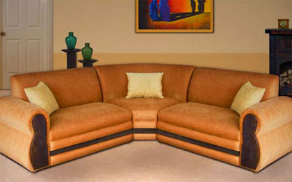 Heredianos com eco muebles en mercedes norte de heredia for Muebles esquineros para sala